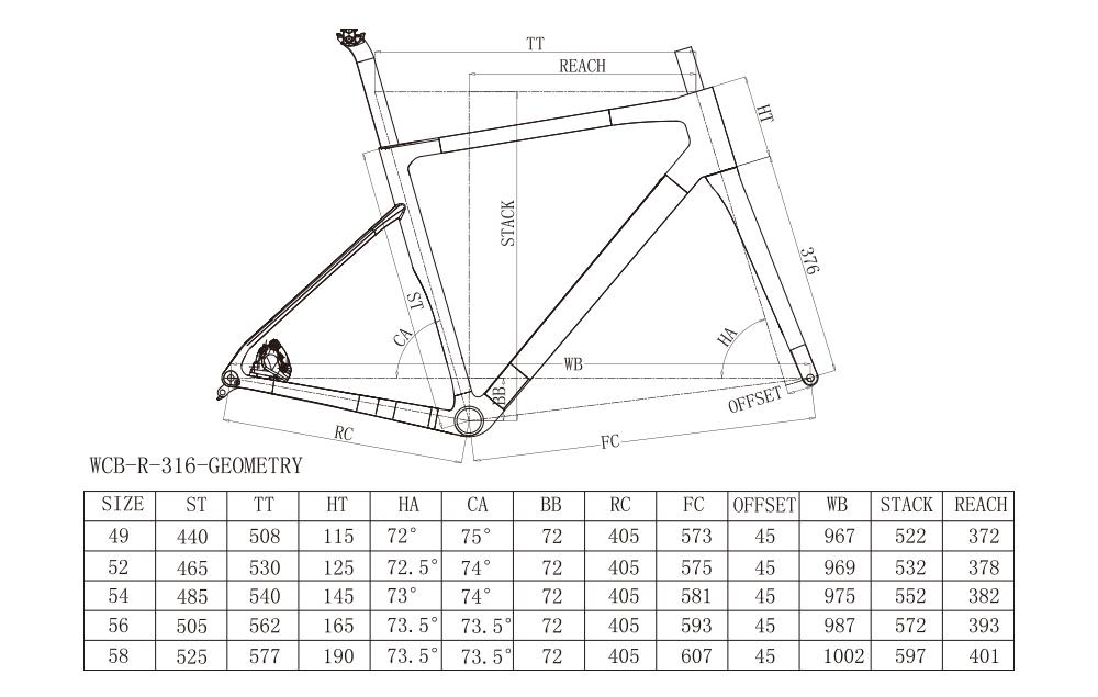 几何图.jpg